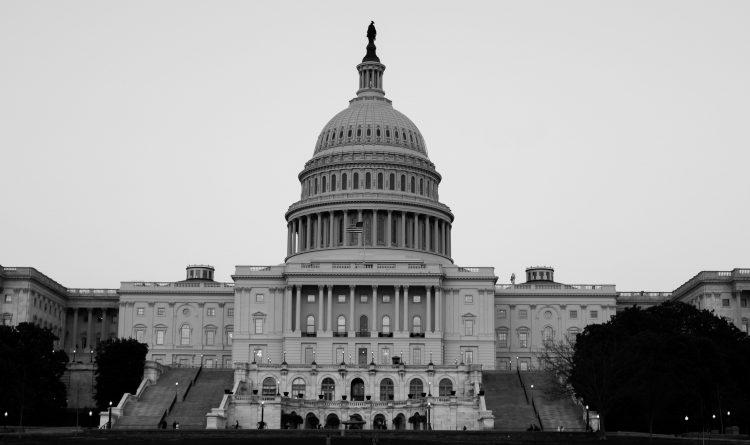 federal budget, Trump Tax Plan, debt ceiling, continuing resolution, DREAM Act