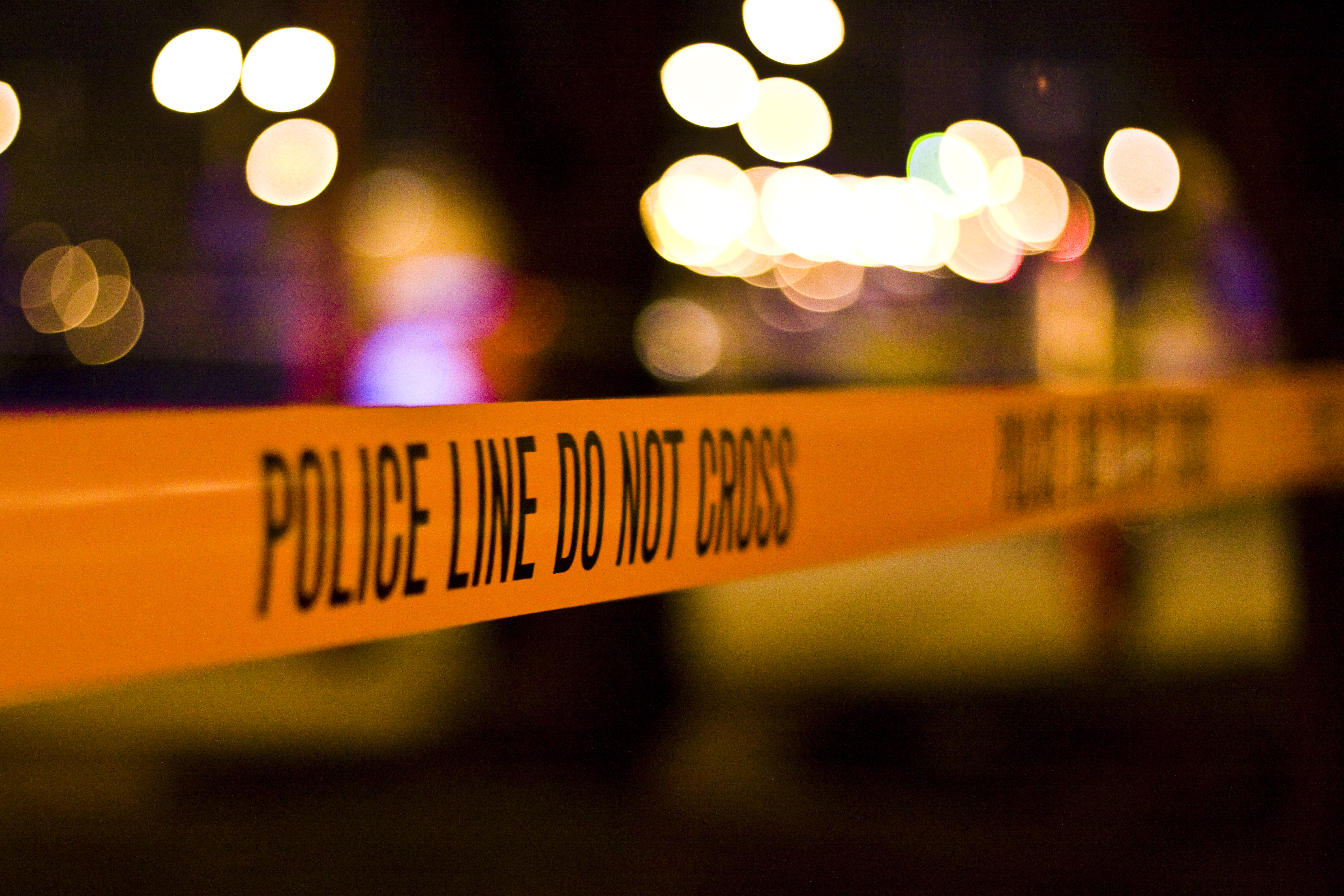 shooting, shootings, gun violence